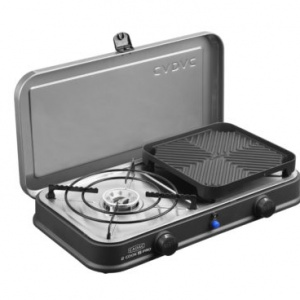 Cadac cook 2 pro deluxe