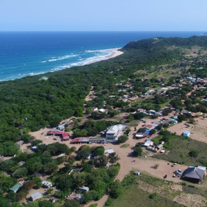 Read more about the article July 2018 – Mozambique