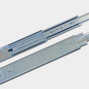 Drawer slide 180kg